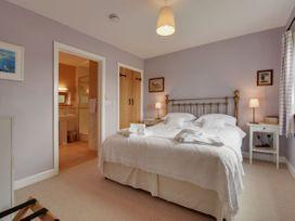 1 Shippen Cottages - Devon - 976033 - thumbnail photo 8