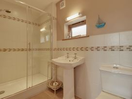 2 Shippen Cottages - Devon - 976034 - thumbnail photo 13