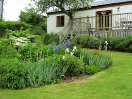 2 Shippen Cottages - Devon - 976034 - thumbnail photo 15