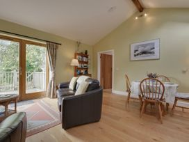 2 Shippen Cottages - Devon - 976034 - thumbnail photo 2
