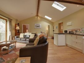 2 Shippen Cottages - Devon - 976034 - thumbnail photo 4