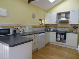 2 Shippen Cottages - Devon - 976034 - thumbnail photo 5