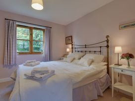 2 Shippen Cottages - Devon - 976034 - thumbnail photo 6