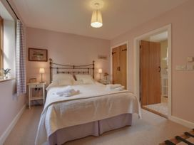 2 Shippen Cottages - Devon - 976034 - thumbnail photo 7