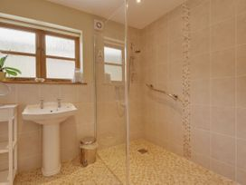2 Shippen Cottages - Devon - 976034 - thumbnail photo 8