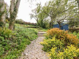 Marlborough Cottage - Devon - 976036 - thumbnail photo 28