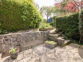 Marlborough Cottage - Devon - 976036 - thumbnail photo 31