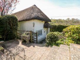 Marlborough Cottage - Devon - 976036 - thumbnail photo 51