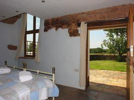 The Hay Loft - Devon - 976037 - thumbnail photo 17