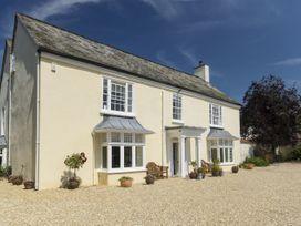 Abbots Manor - Devon - 976039 - thumbnail photo 1