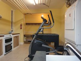 Abbots Manor - Devon - 976039 - thumbnail photo 12