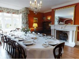 Abbots Manor - Devon - 976039 - thumbnail photo 2