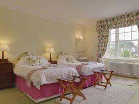 Abbots Manor - Devon - 976039 - thumbnail photo 20