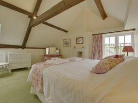 Abbots Manor - Devon - 976039 - thumbnail photo 22