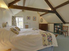 Abbots Manor - Devon - 976039 - thumbnail photo 26