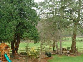 Abbots Manor - Devon - 976039 - thumbnail photo 35