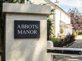 Abbots Manor - Devon - 976039 - thumbnail photo 44