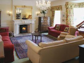 Abbots Manor - Devon - 976039 - thumbnail photo 5