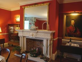 Abbots Manor - Devon - 976039 - thumbnail photo 6