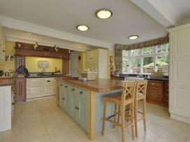 Abbots Manor - Devon - 976039 - thumbnail photo 7