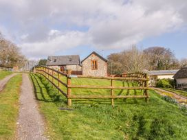 The Old Stable - Devon - 976044 - thumbnail photo 1