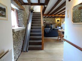 Whitcombe Cottage - Devon - 976051 - thumbnail photo 9