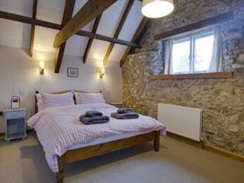 Whitcombe Cottage - Devon - 976051 - thumbnail photo 10