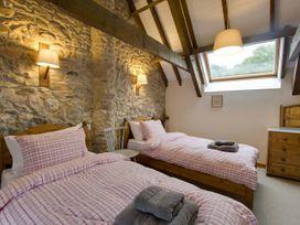 Whitcombe Cottage - Devon - 976051 - thumbnail photo 13