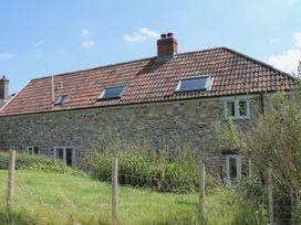 Whitcombe Cottage - Devon - 976051 - thumbnail photo 15