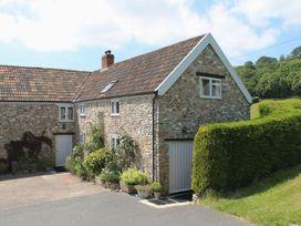 Whitcombe Cottage - Devon - 976051 - thumbnail photo 1