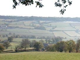 Whitcombe Cottage - Devon - 976051 - thumbnail photo 18