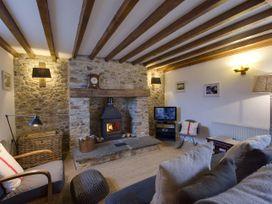 Whitcombe Cottage - Devon - 976051 - thumbnail photo 2