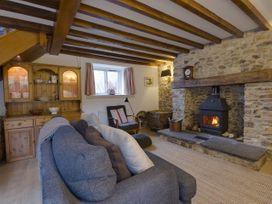 Whitcombe Cottage - Devon - 976051 - thumbnail photo 3