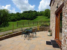 Swallows Cottage - Devon - 976052 - thumbnail photo 15