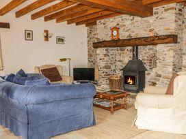 Swallows Cottage - Devon - 976052 - thumbnail photo 5