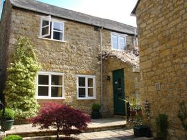 Fiddlesticks Cottage - Dorset - 976064 - thumbnail photo 1