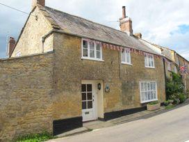 Blackbird Cottage - Dorset - 976066 - thumbnail photo 1