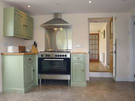 Blackbird Cottage - Dorset - 976066 - thumbnail photo 10