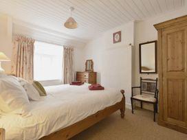 Blackbird Cottage - Dorset - 976066 - thumbnail photo 12