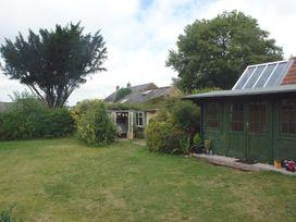 Blackbird Cottage - Dorset - 976066 - thumbnail photo 19