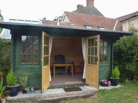 Blackbird Cottage - Dorset - 976066 - thumbnail photo 20
