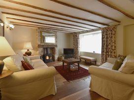 Blackbird Cottage - Dorset - 976066 - thumbnail photo 3