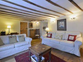 Blackbird Cottage - Dorset - 976066 - thumbnail photo 4