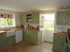 Blackbird Cottage - Dorset - 976066 - thumbnail photo 8