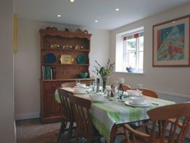 Blackbird Cottage - Dorset - 976066 - thumbnail photo 9