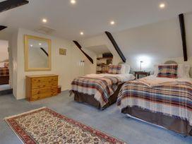 Lew Quarry Cottage - Devon - 976078 - thumbnail photo 13