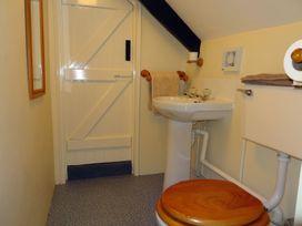 Lew Quarry Cottage - Devon - 976078 - thumbnail photo 15