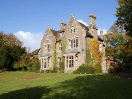 Nethercott House - Devon - 976079 - thumbnail photo 22