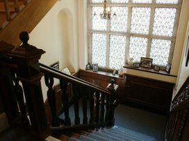 Nethercott House - Devon - 976079 - thumbnail photo 3