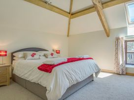 Orchard Barn - Devon - 976082 - thumbnail photo 7